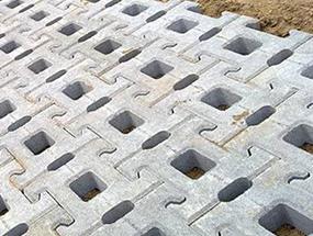 山東水工磚