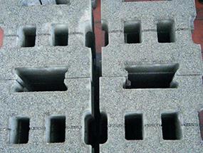 水工磚價格