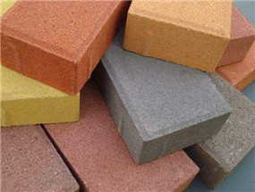 通體磚供應廠家