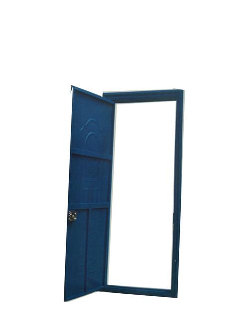 室内储藏室门