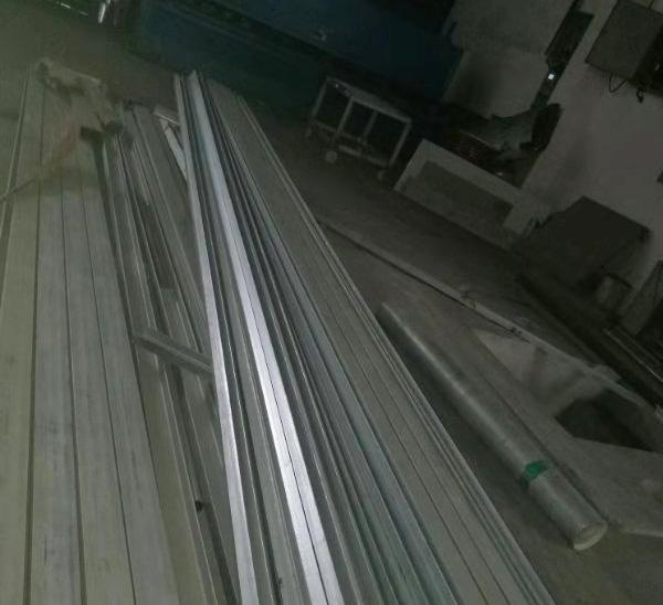 不鏽鋼水箱廠