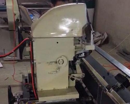 榻榻米机械厂家