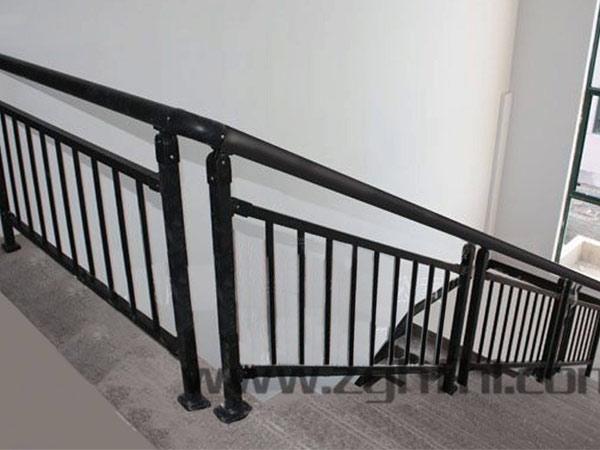 遵義樓梯扶手