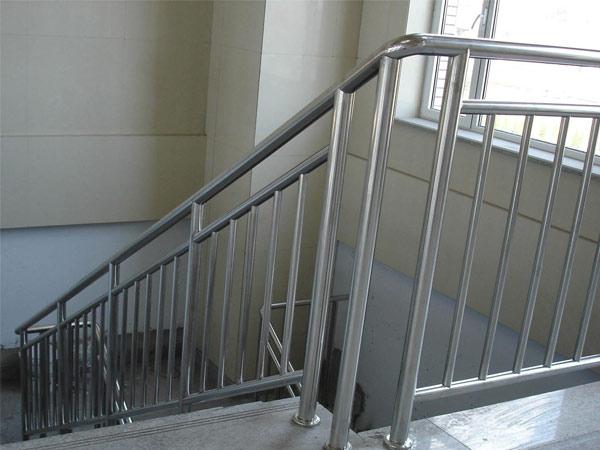 遵义铝艺护栏