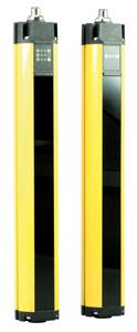 SLC 420-ER0170-14-RFB