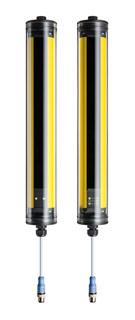 SLC 420-ER0170-14-RFBM