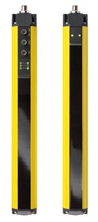 SLC 420-ER0170-14-69-RFB
