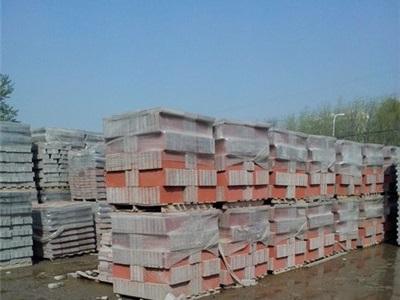 荷兰砖生产厂家