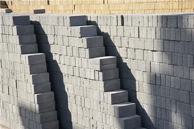 渗水砖多少钱一块