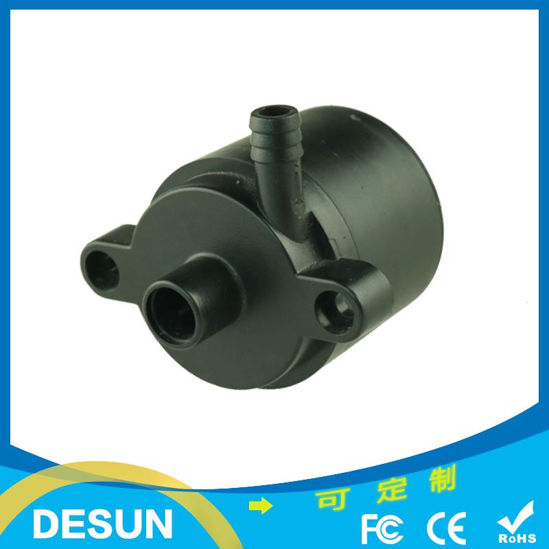 微型无刷直流水泵DS3303