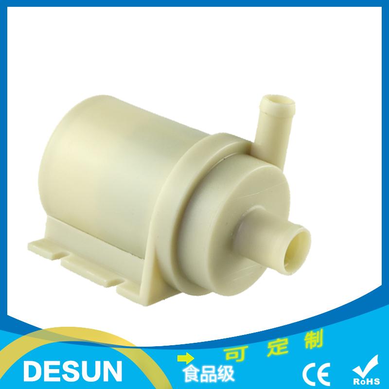 微型食品级医疗器械水泵DS3901NF