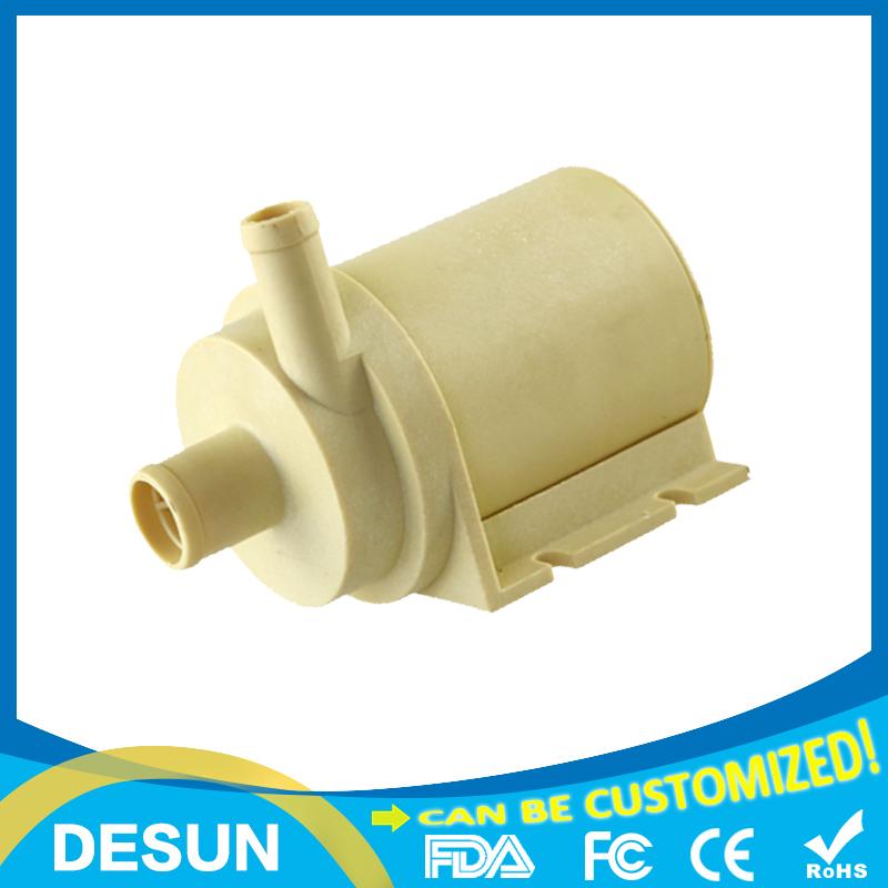 微型食品级医疗器械水泵DS3901HF