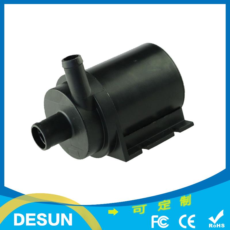 家用电器专用微型水泵DS3901