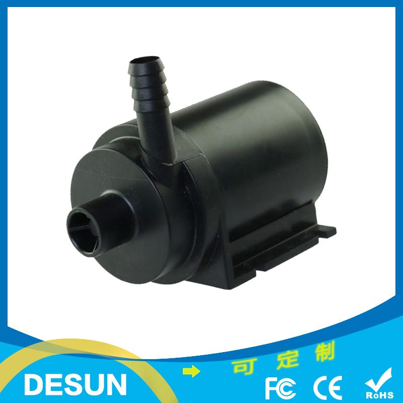 家用电器专用微型水泵DS3903