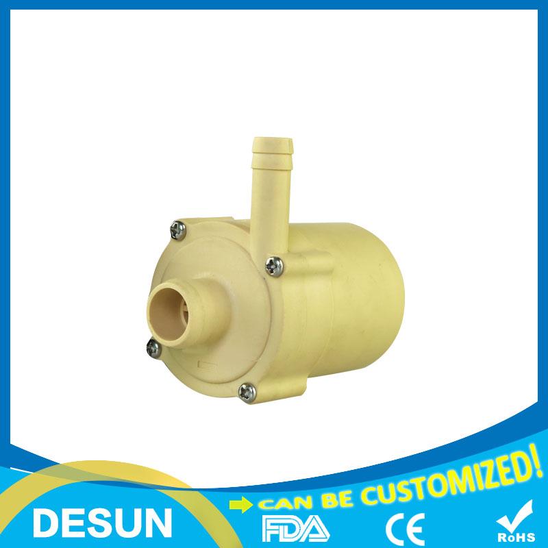 微型食品级医疗水泵DS4501