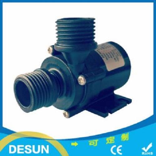 多功能无刷直流水泵DS3502