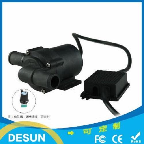 水循环系统微型水泵DS5003