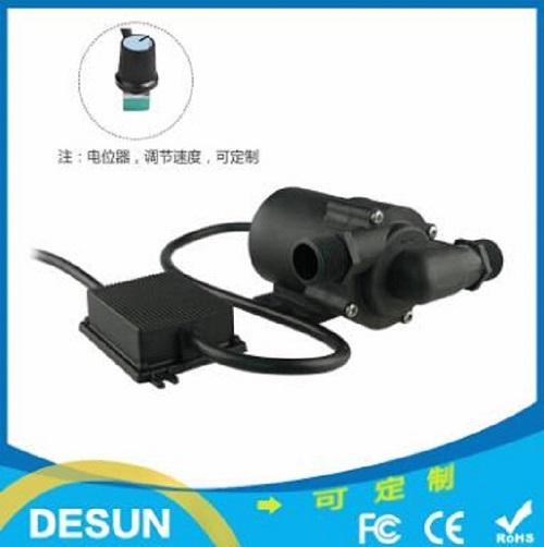 水循环系统微型水泵DS5002