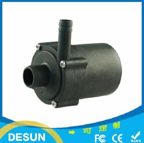 微型直流水泵DS4501