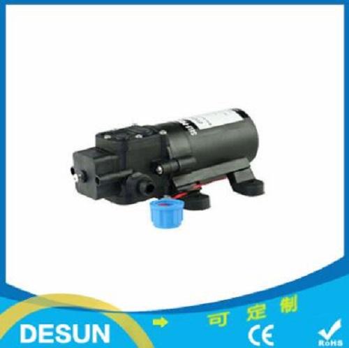 家用微型自吸泵0152HB-1245