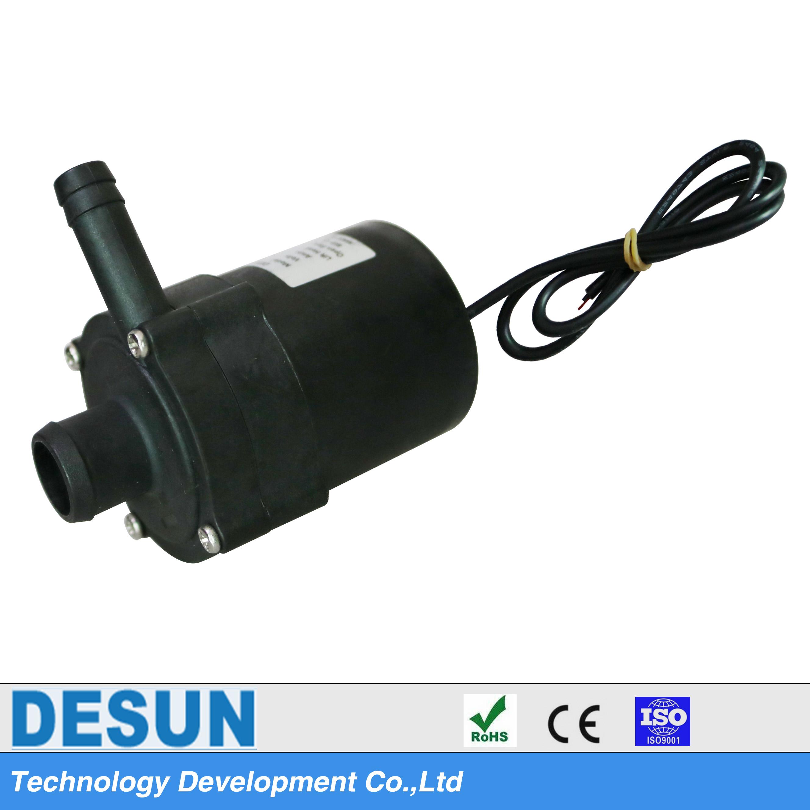 家用电器微型水泵DS4501