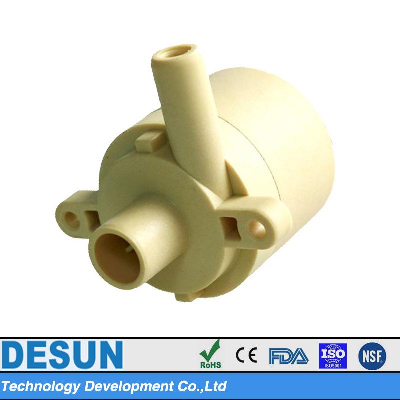 食品级微型咖啡机水泵DS2503HF
