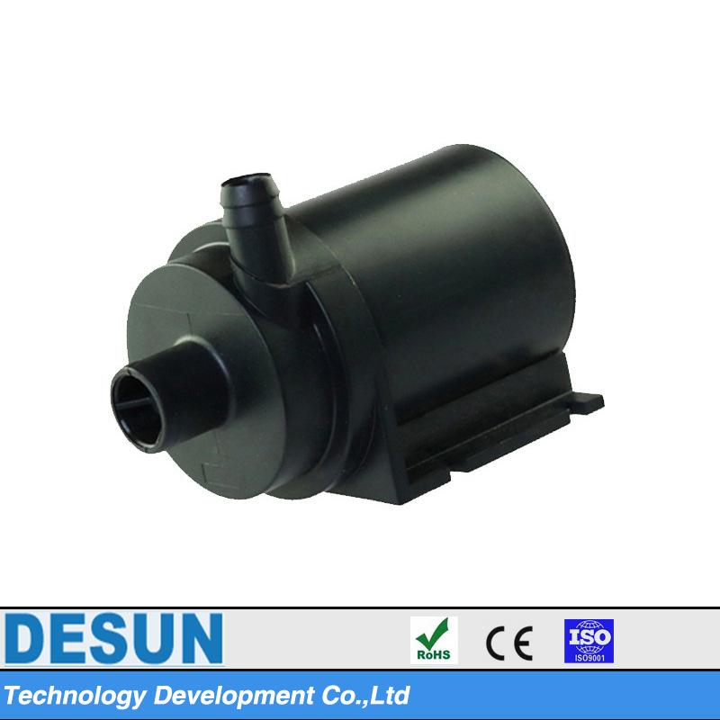 家用电器专用微型水泵DS3902