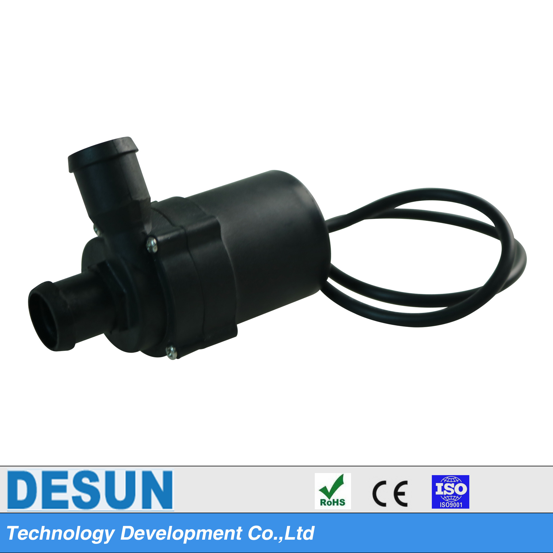 家用电器微型水泵DS4506