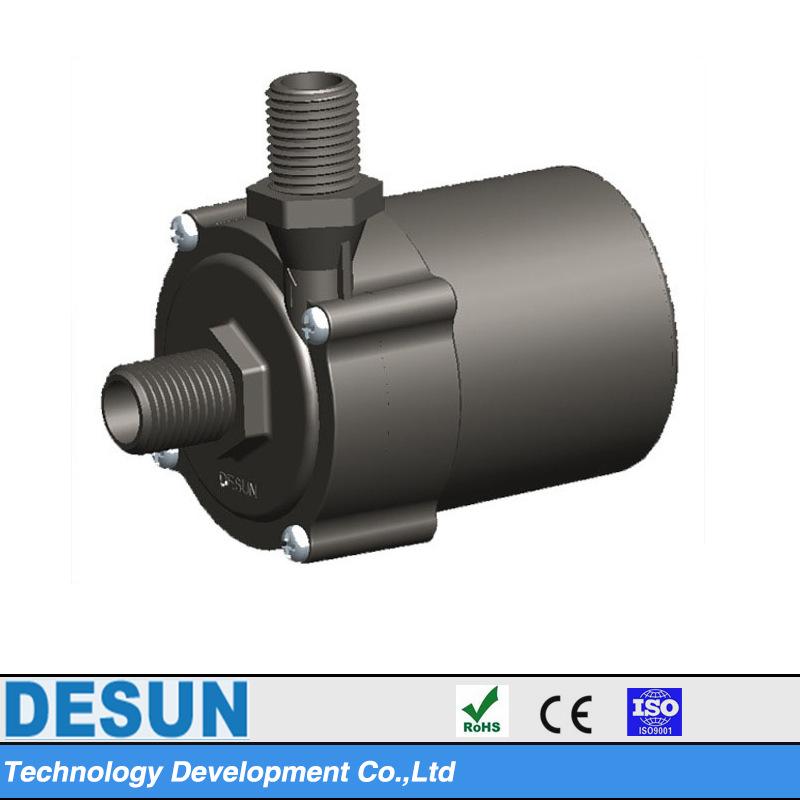 微型直流水泵DS4504
