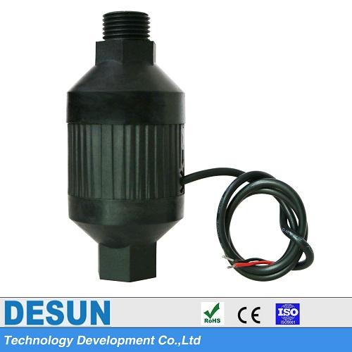管道增压微型水泵DS3913