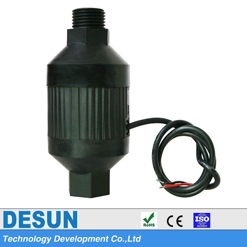 金莎娱乐_  管道增压微型水泵DS3913