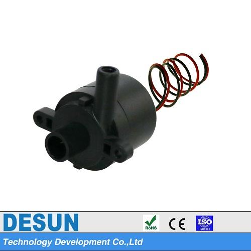 家用电器微型水泵DS2503
