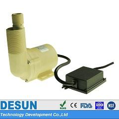 DS5009HF