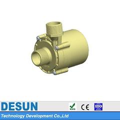 DS6007HF