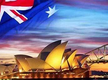 澳大利亚半工半读成功案例