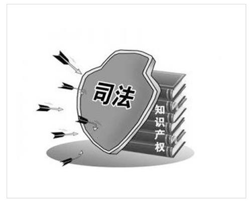 知识产权行政诉讼