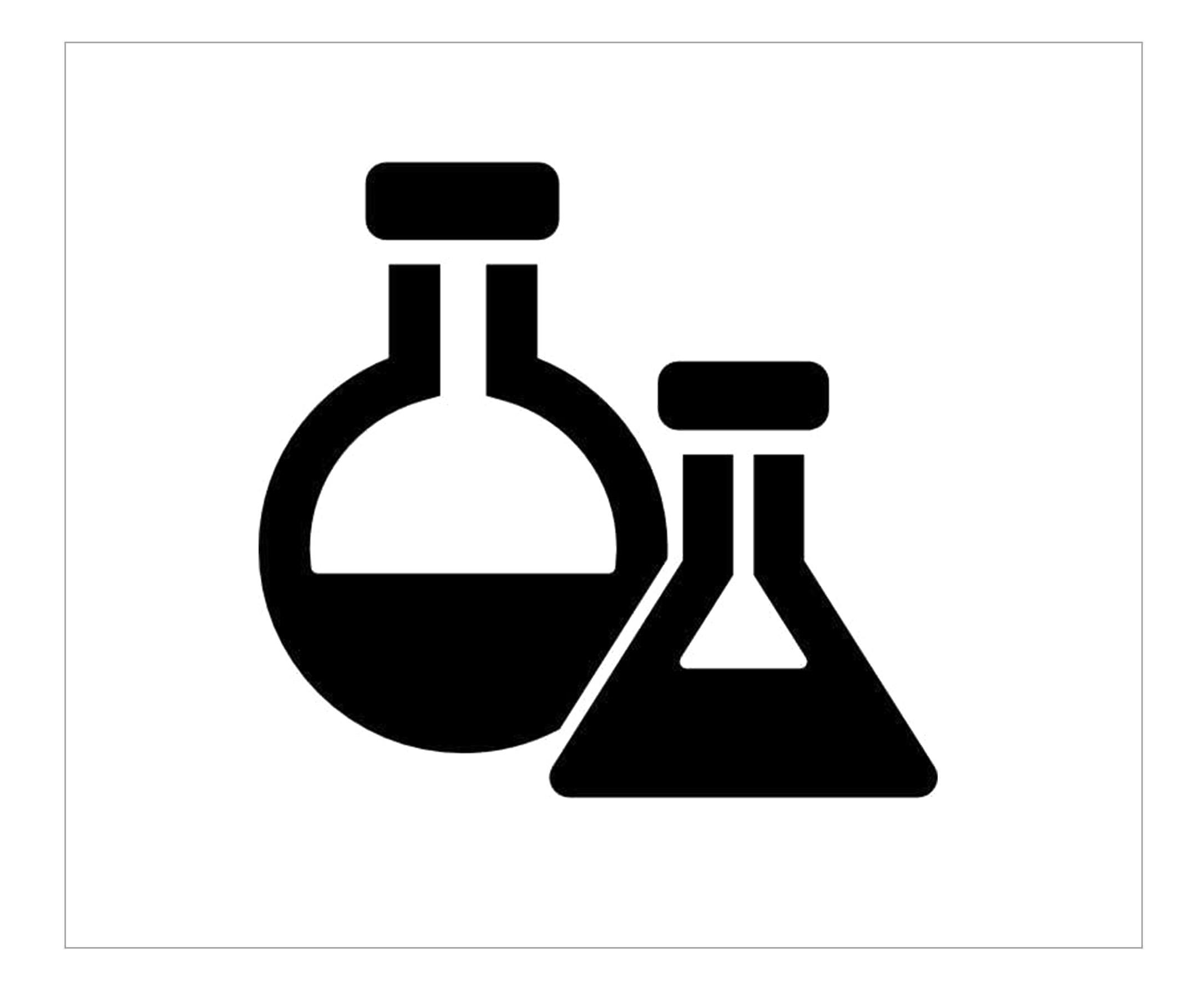 化学原料类商标