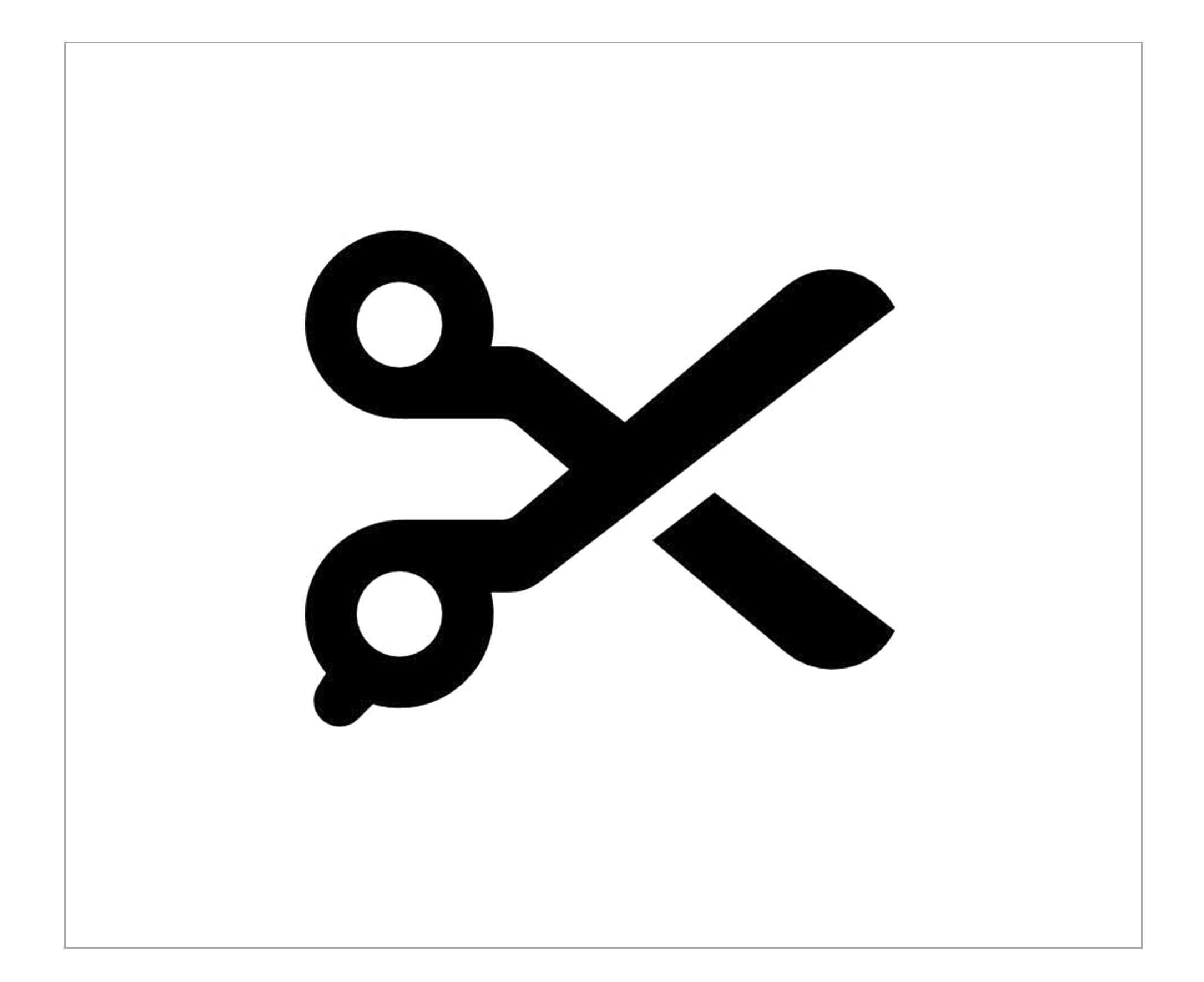 手工器械类商标