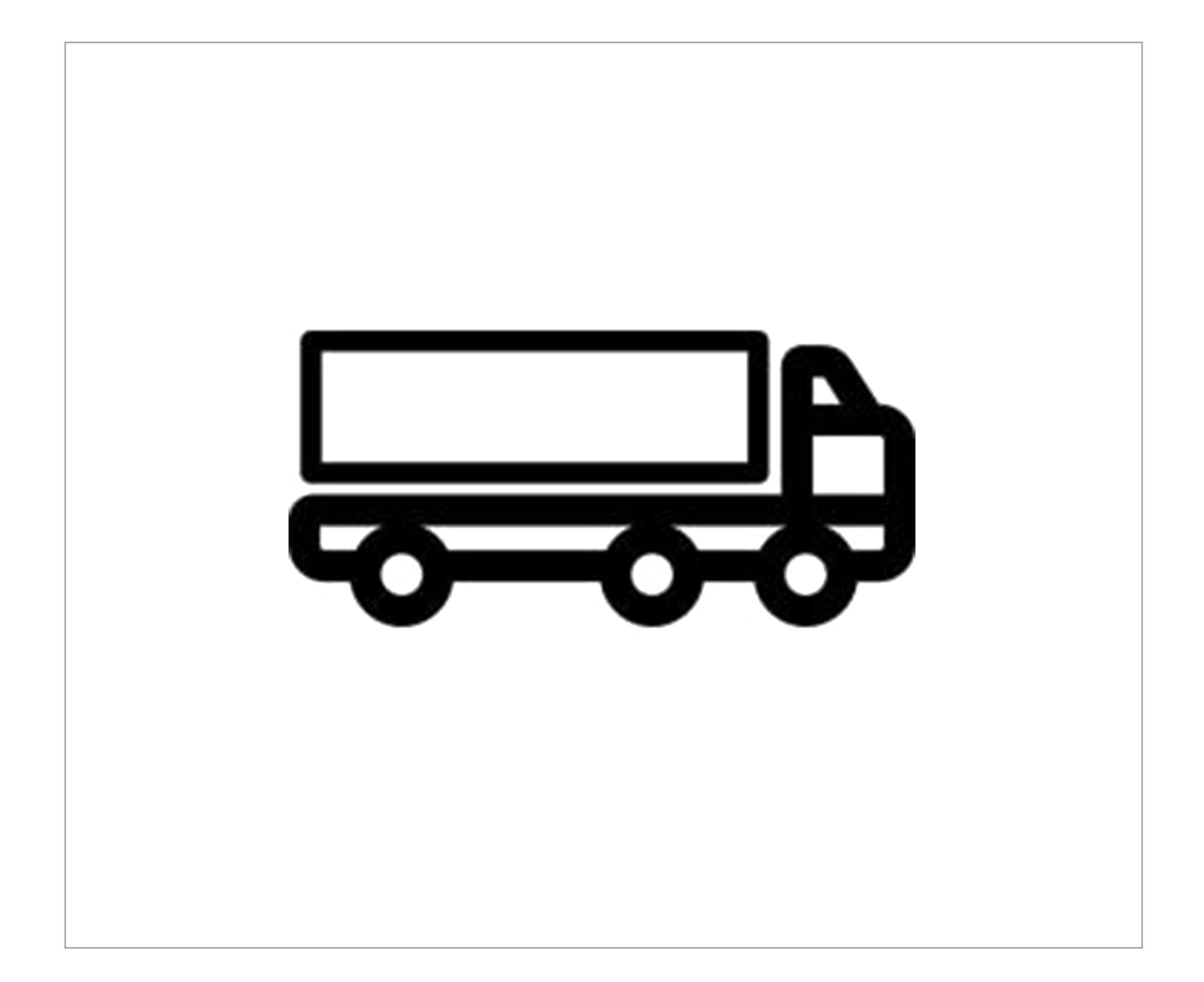 运输工具类商标