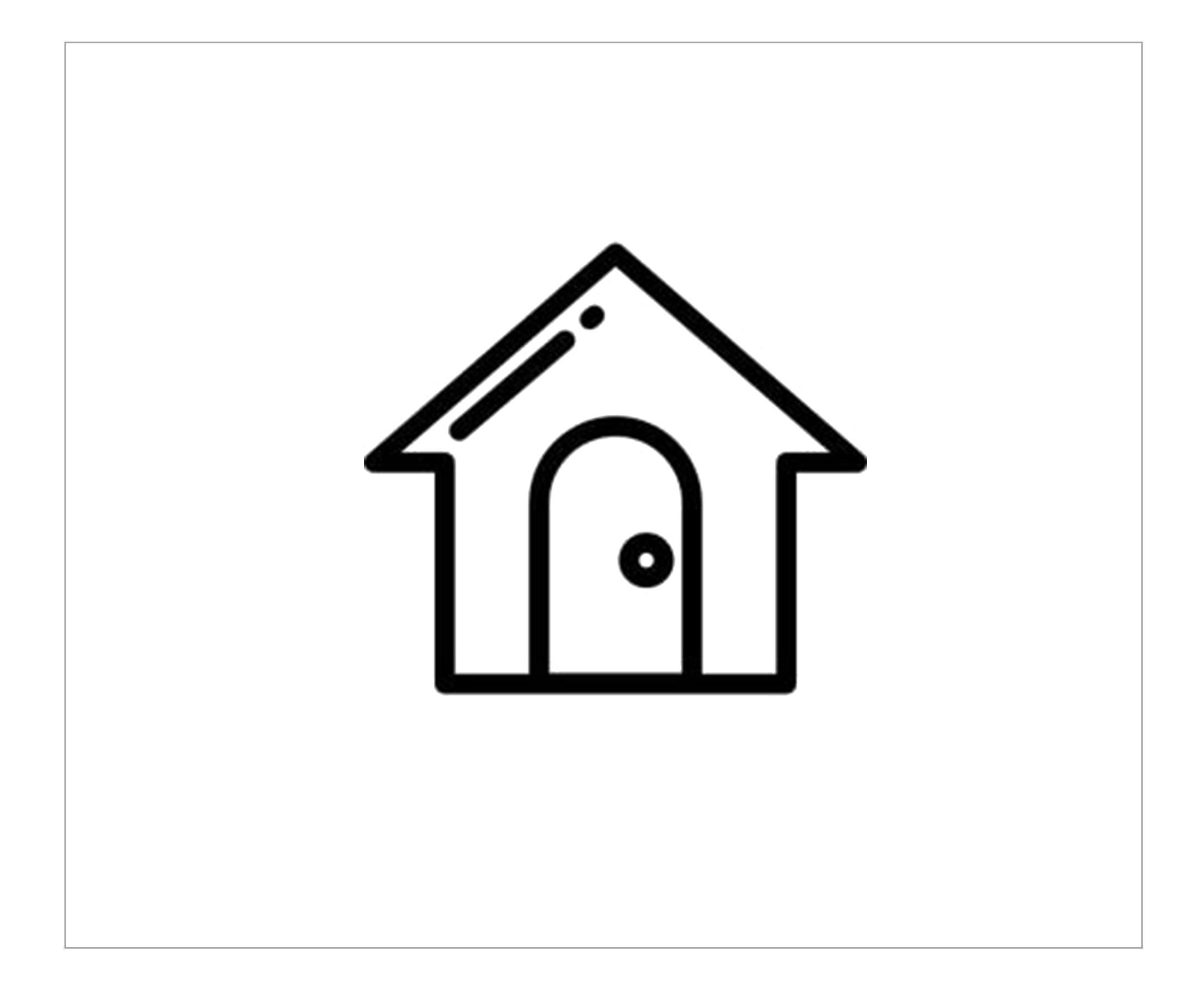 建筑材料类商标