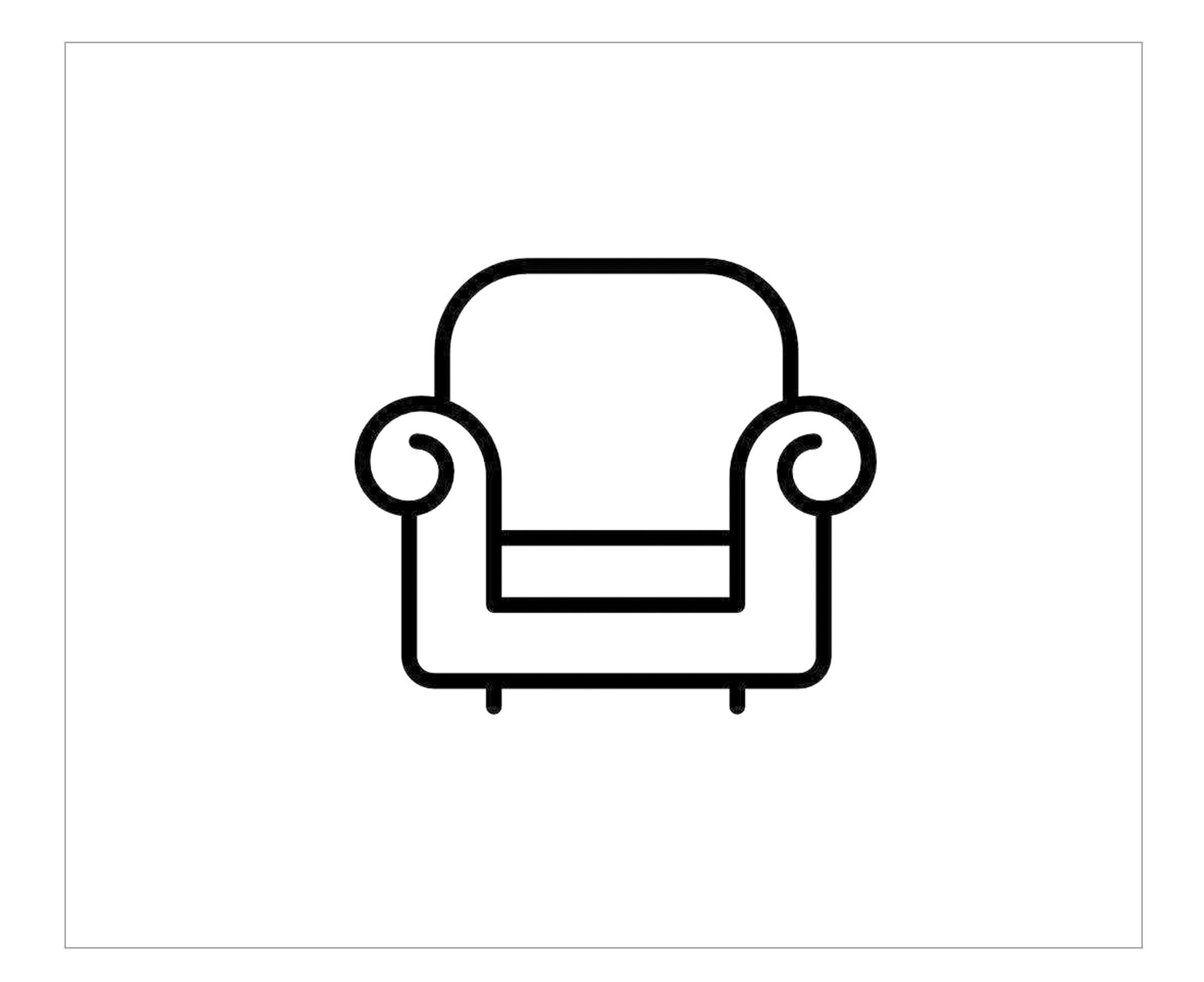 家具类商标