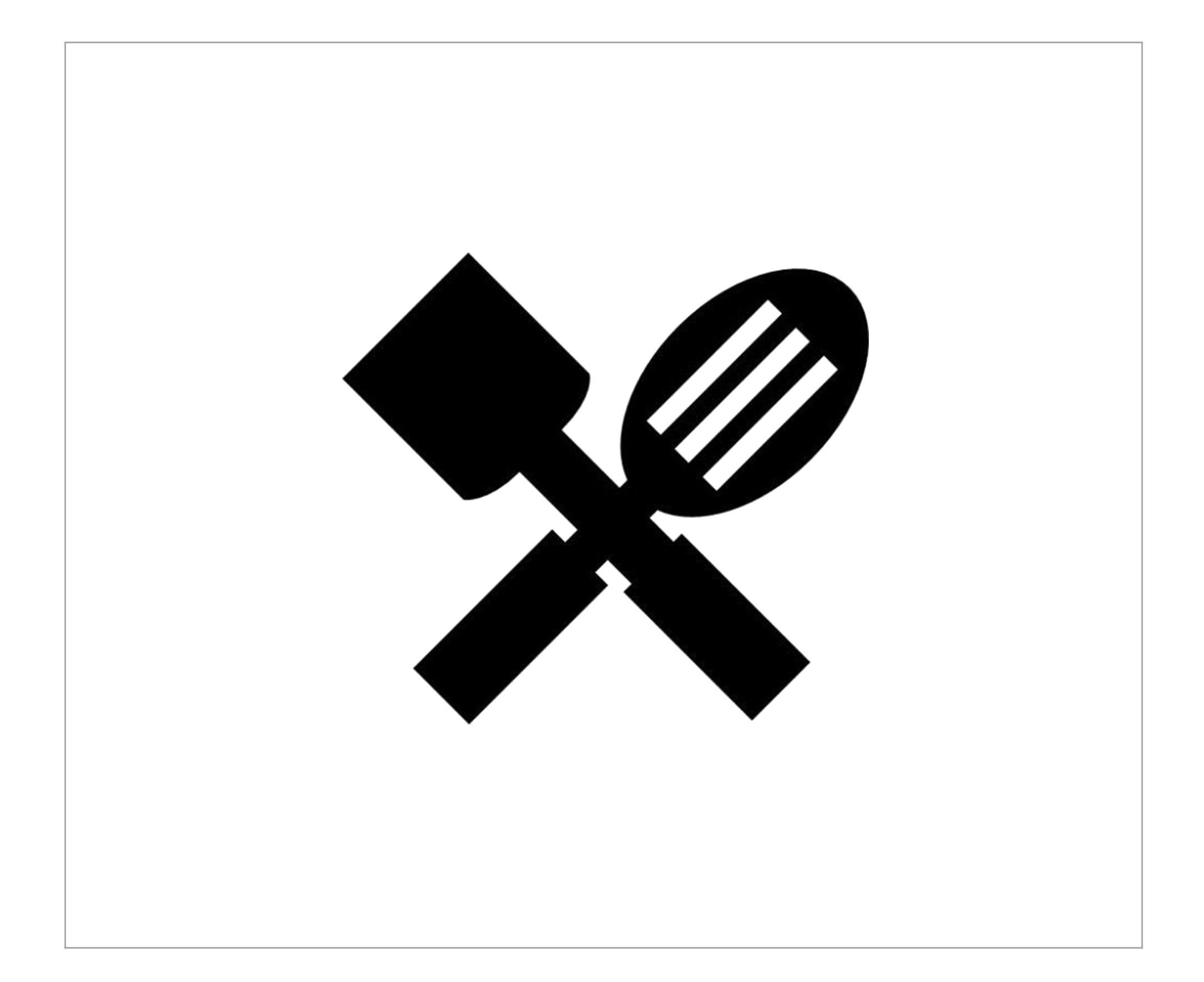 厨房洁具类商标