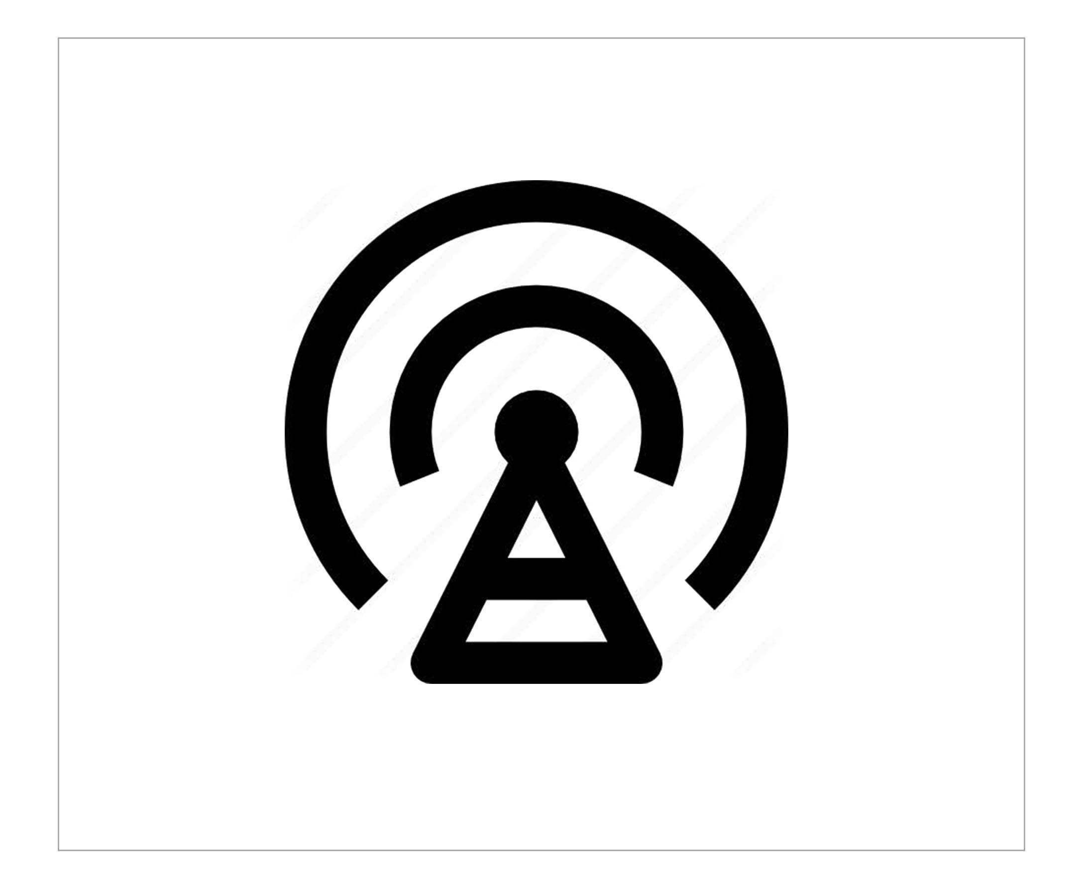 通讯服务类商标