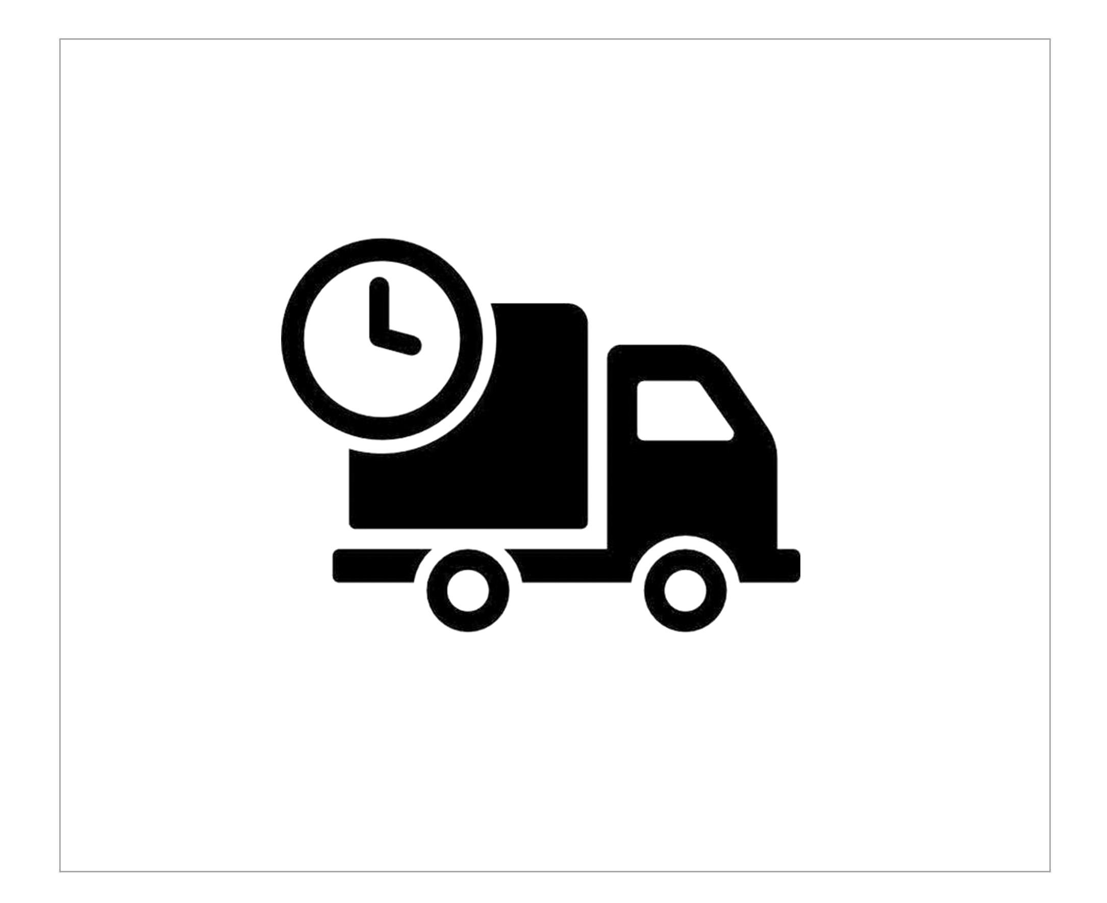 运输储藏类商标