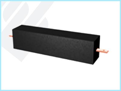 YT002-F型长效防腐接地模块