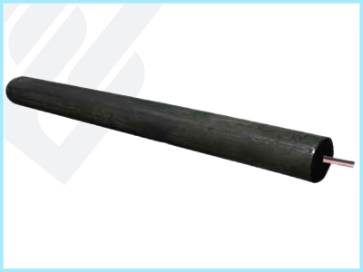 YT002-Y长效防腐物理性接地模块
