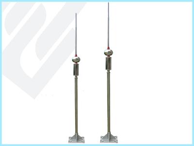 YT25-120普通避雷针