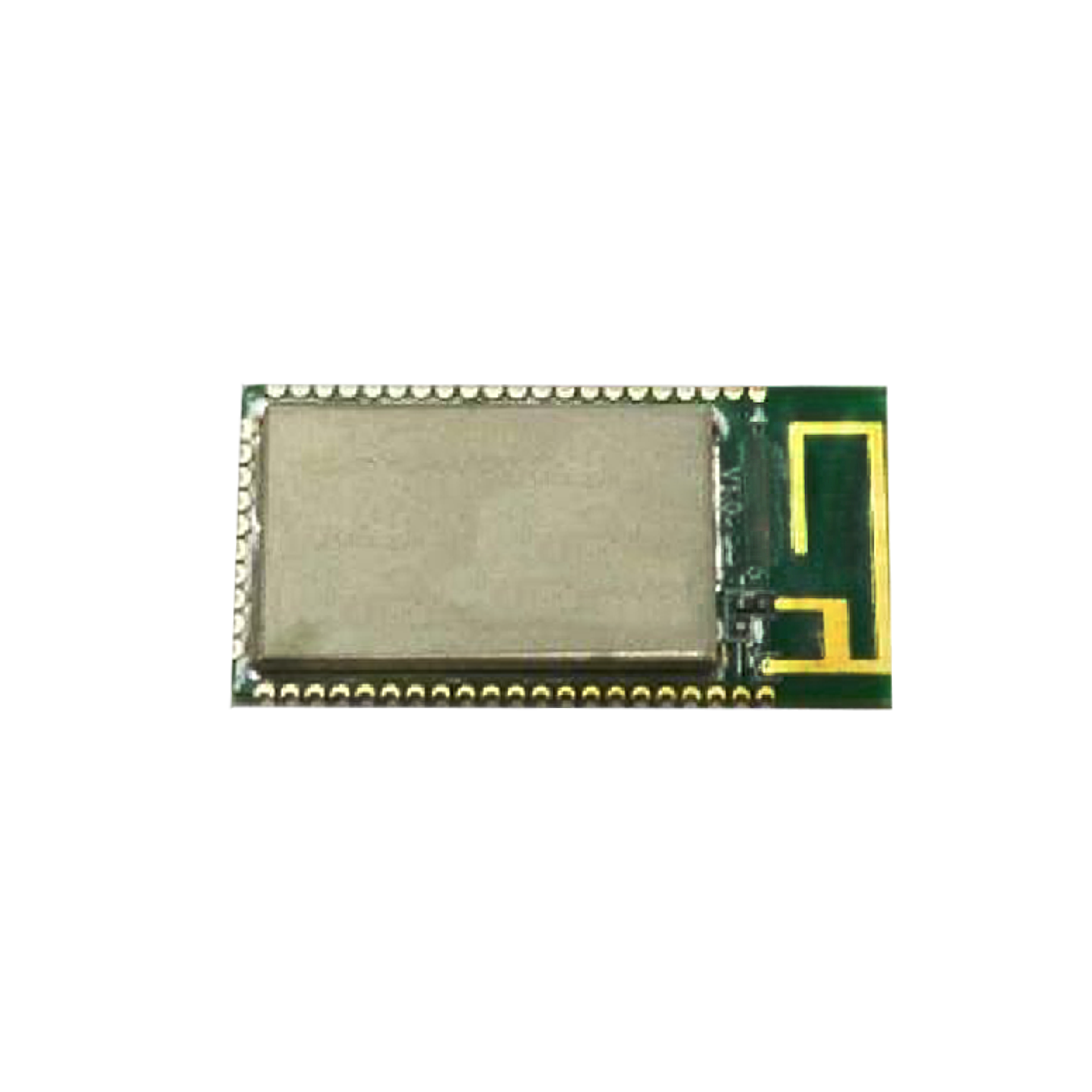 GS380HD (APTX-HD)