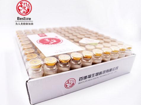 海参短肽829系列(基础品·100支)