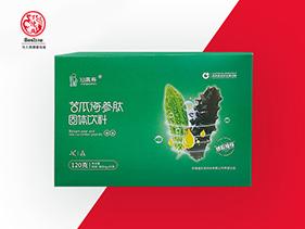 苦瓜海参肽(2盒装)